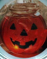 halloweenface.jpg
